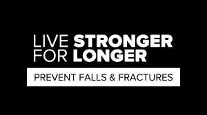 LSFL Logo Positive