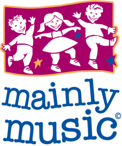 mainly-music-logo